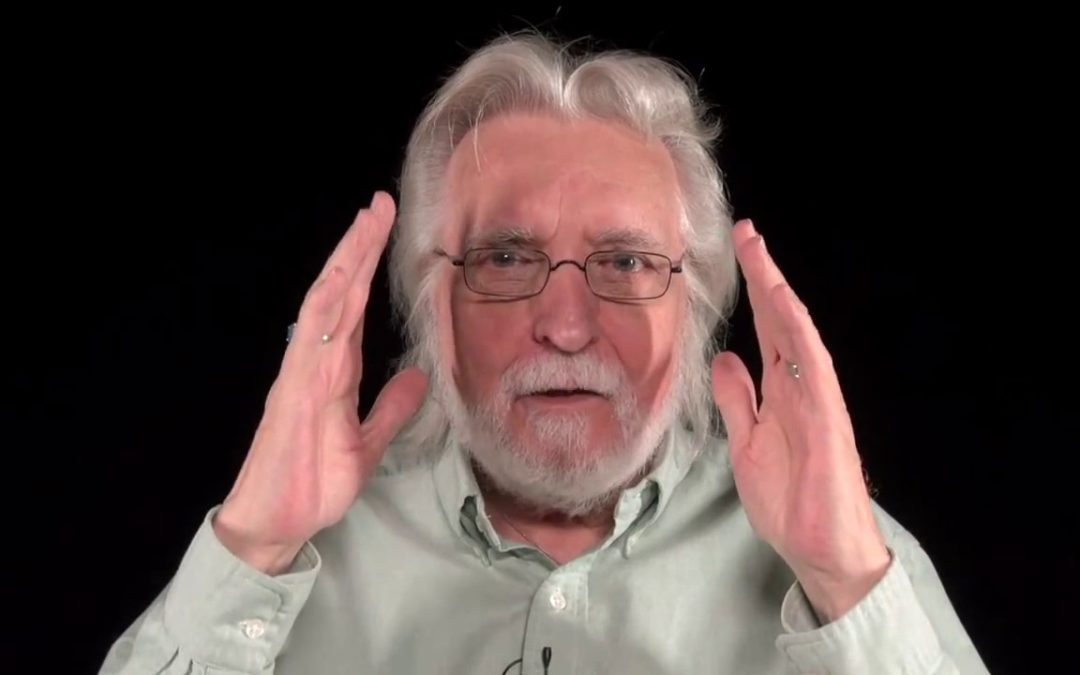 Neale Donald Walsch | The Purpose & Meaning of Your Soul In This Universe!