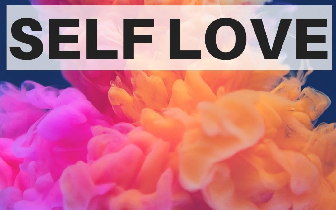 Self Love, Self Acceptance Affirmation Meditation – Personal Power(Very Powerful)