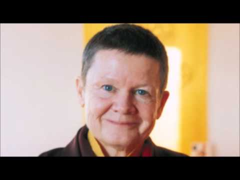 Good Medicine ♡ Part 2 ♡  How to Turn Pain into Compassion with Tonglen Meditation ♡Pema Chodron ♡