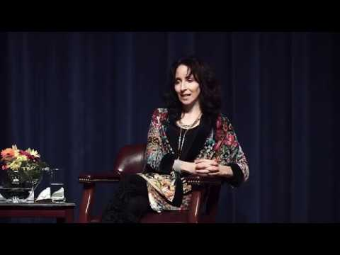 Conversations on Compassion with Dr. Elissa Epel