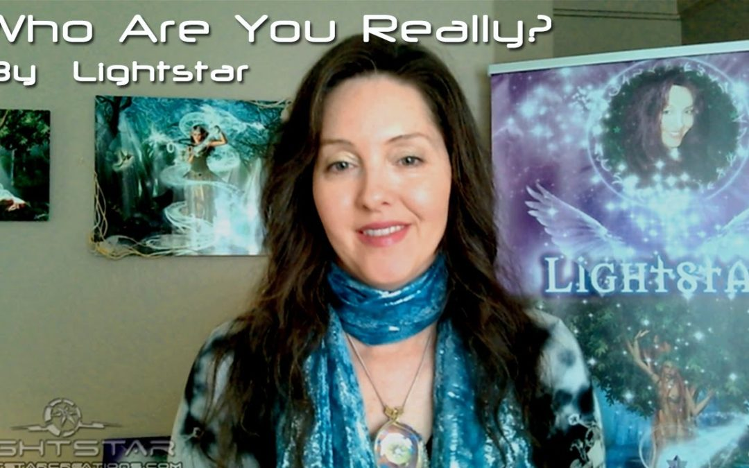 Your Soul Essence and Discovering Your Life Purpose
