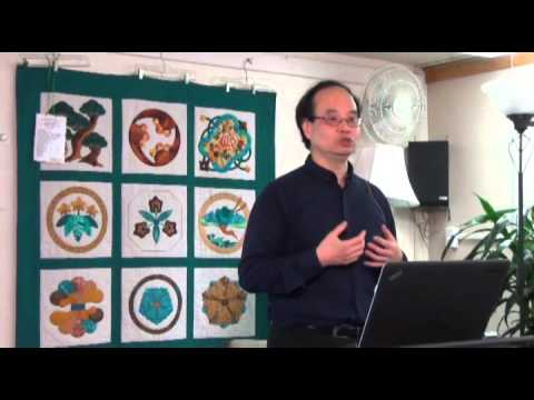 Part1:Your Soul Contract Decoded 5/5/15, East West Bookstore, Mountain View, CA, USA