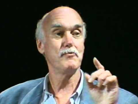 Ram Dass – Part 1 Complete: Compassion in Action – Thinking Allowed with Jeffrey Mishlove