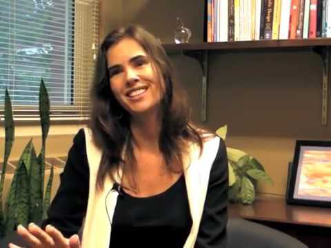 Kristin Neff – 2 Minute Tips – How to Practice Self Compassion